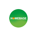homebase.png