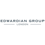 Edwardian Group