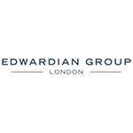 Edwardian Group