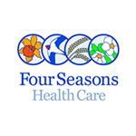 Four Seasons Health Care