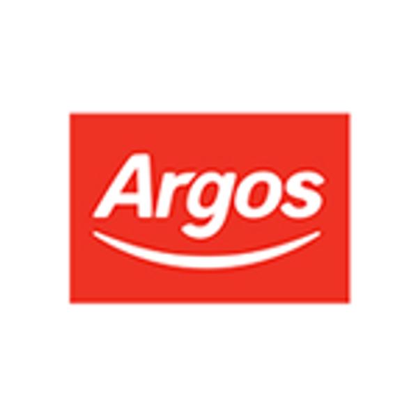 argos-1.png