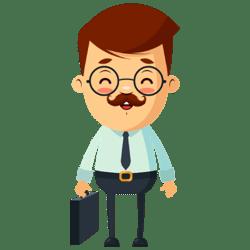 icon-briefcase-400x400-01-1