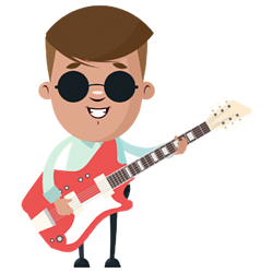 icon-rockstar-400x400-01-uai-720x720