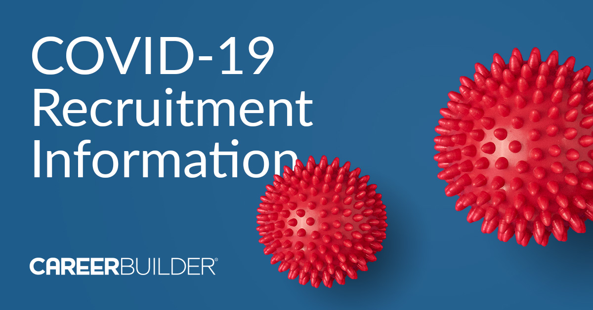 Covid_recruitment_hub_1200x628