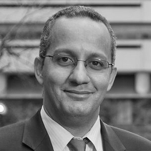 Abdel Tefridj