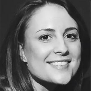 Stephanie Liais