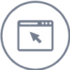 Icon_Visits