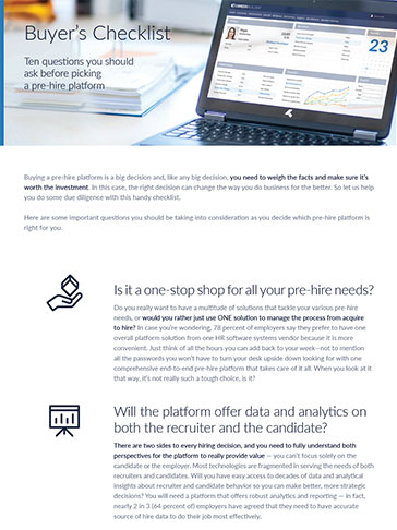 ressource-buyers-guide-talentstream-recruit.jpg