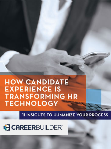 ressource-ebook-candidate-experience-and-recruiting-process.jpg
