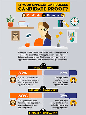 ressource-infographic-candidate-proof.jpg
