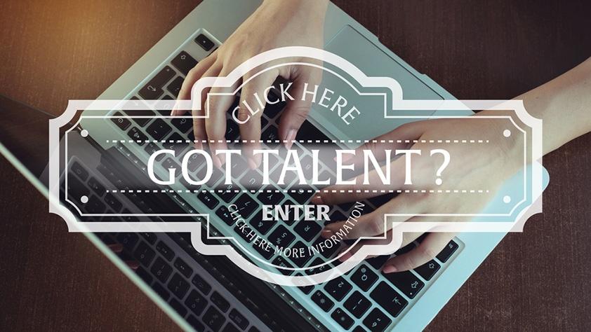 How to Write a Winning Job Advertisement