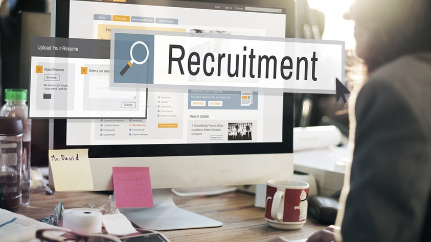 3 Ways to turn your candidate experience around