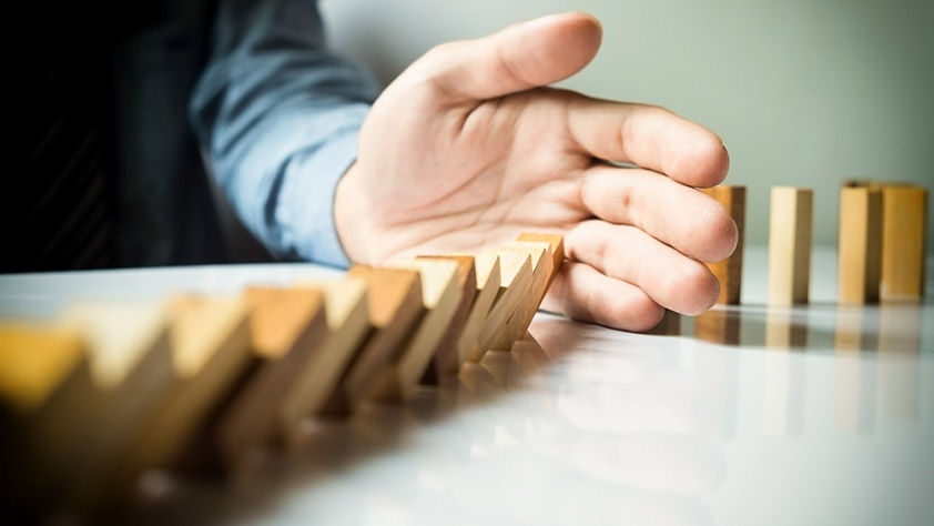 The Changing Face of HR: Change management in personnel