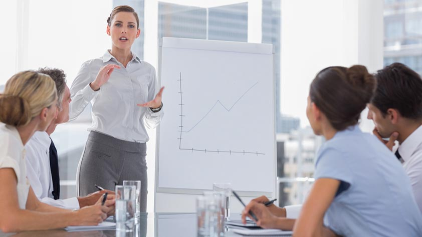 Money Talks: 3 Ways to Get Execs to Care About Candidate Experience