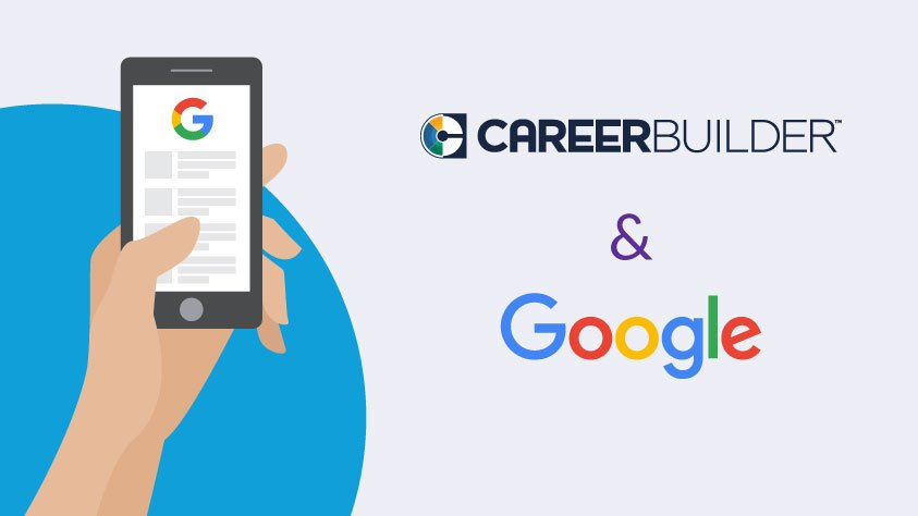 google-for-jobs_cbuk_843x474