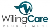 Willing Care Recruitment