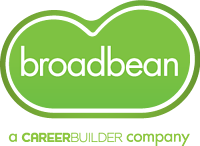 Broadbean