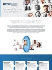 resource_onesheet_sourcescreen