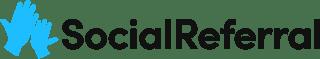 socialreferral_logo_RGB_2019