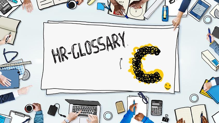 HR-Glossary_C.jpg