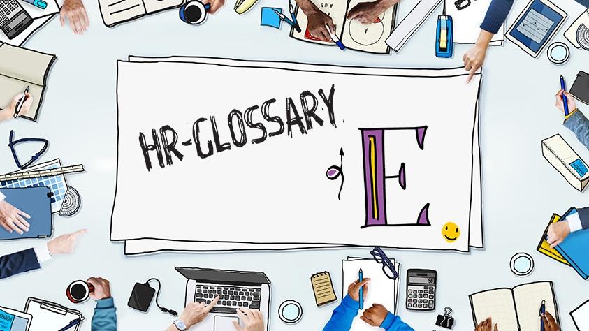 HR-Glossary_E.jpg