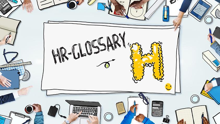 HR-Glossary_H