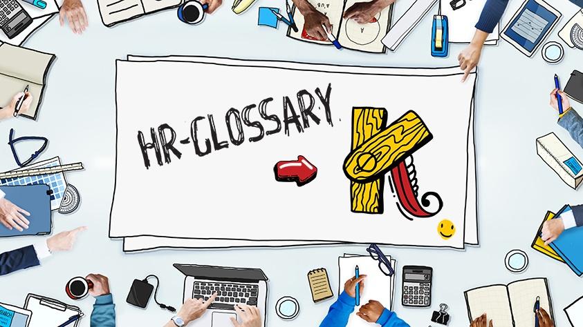 HR-Glossary_K.jpg
