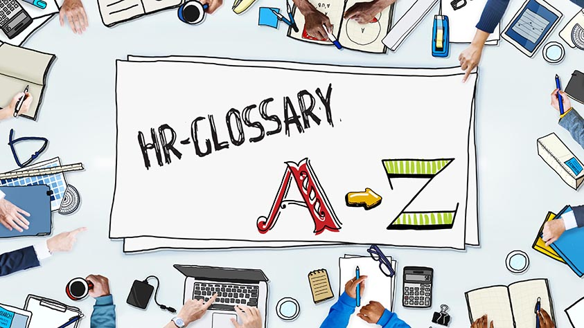 HR-Glossary_Overview.jpg