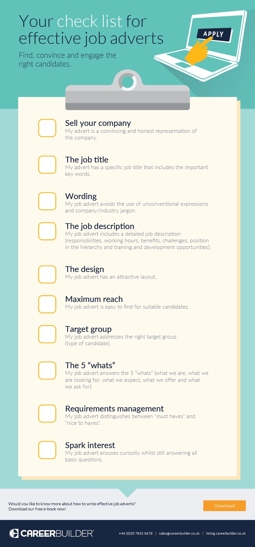 Job-Posting-Checklist_infographic_UK.jpg