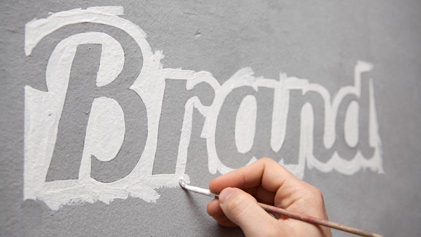 branding_march016_843x474_140282785.jpg