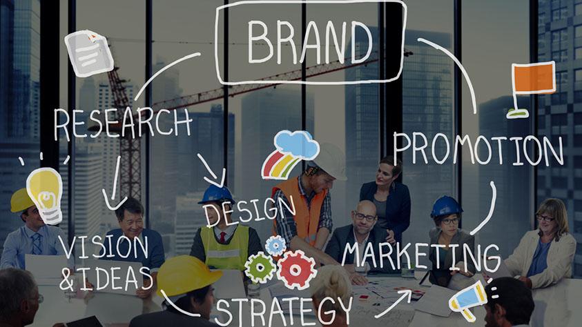 employer-branding_april2016_843x474_324634640.jpg