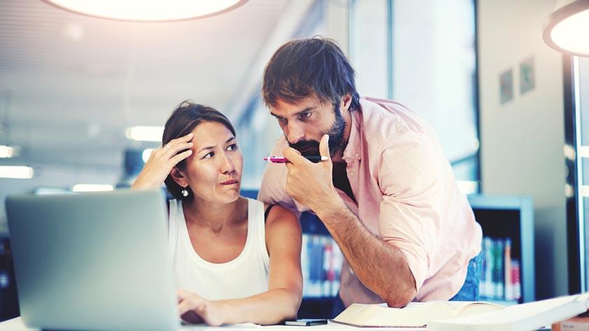 hiring-managers_may2015_843x474_268459685.jpg