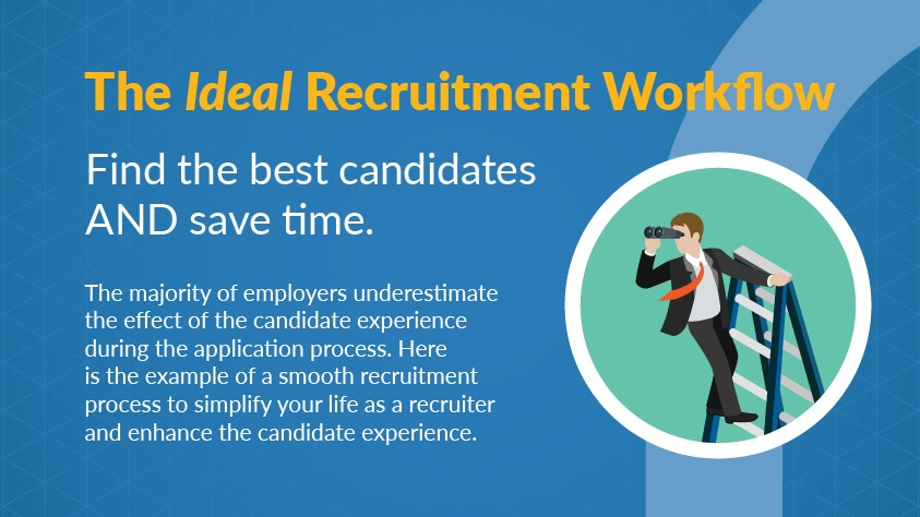 how to find the best candidate for the job