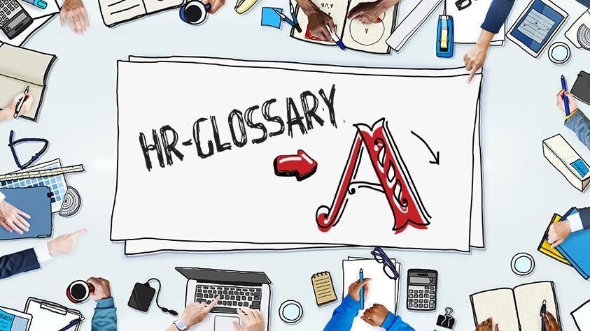 HR-Glossary_A-1.jpg