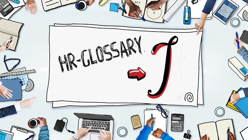 HR-Glossary_J-1.jpg