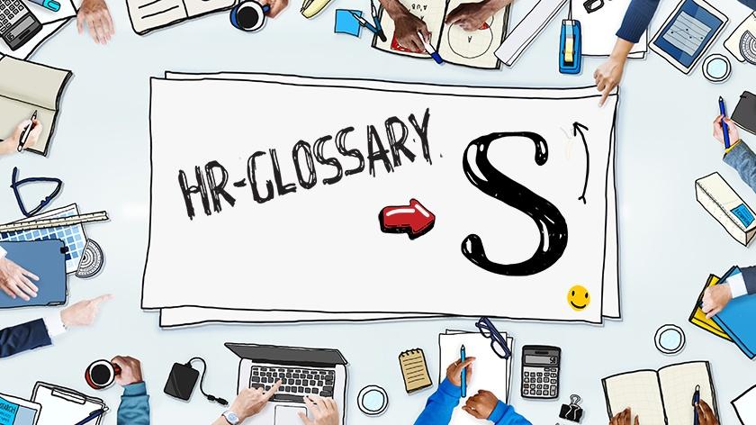 HR-Glossary_S