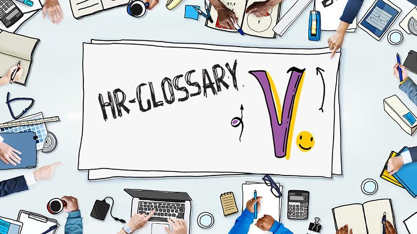 HR-Glossary_V