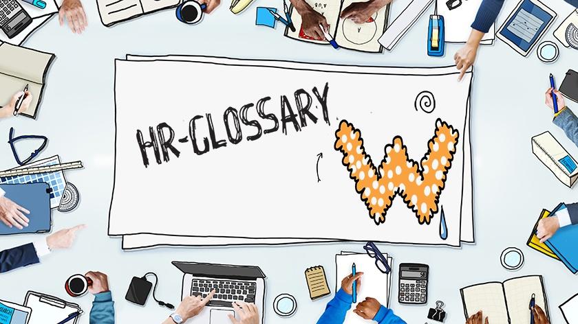 HR-Glossary_W
