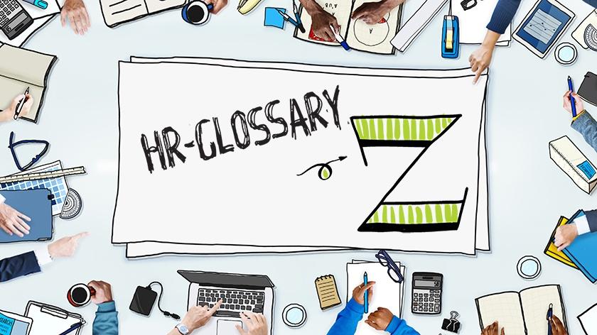 HR-Glossary_Z-1