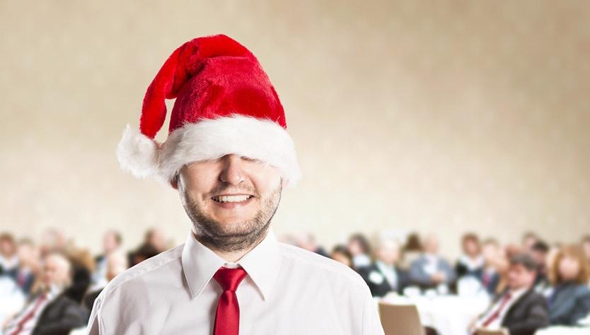christmas-party_december2015_834x474_157517870.jpg