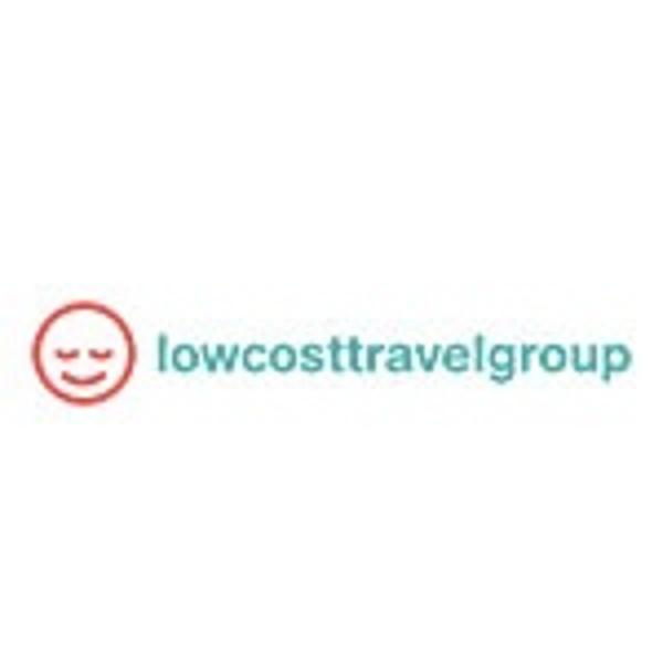 client-lowcosttravelgroup.jpg
