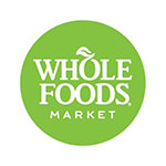 Wholte Foods