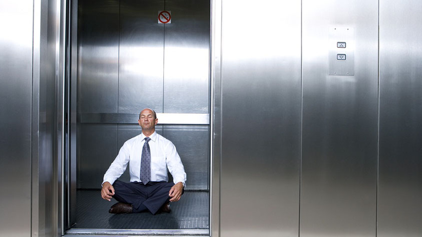 elevator-pitch_september2015_843x474_215285236