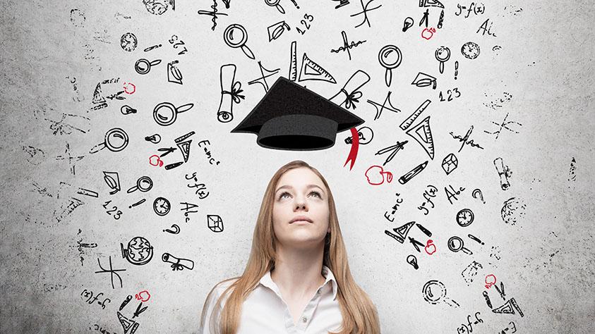 graduates_UK_september2015_843x474_272653865