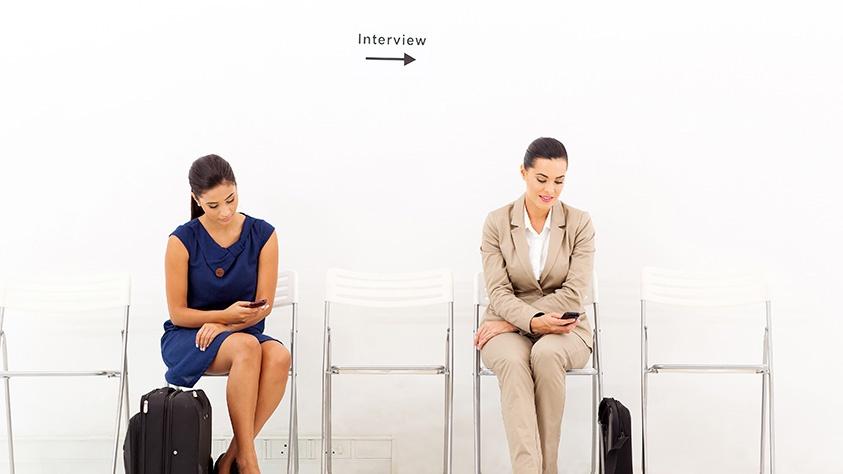 mobile-recruiting_septemberr2015_843x474_133717175-1