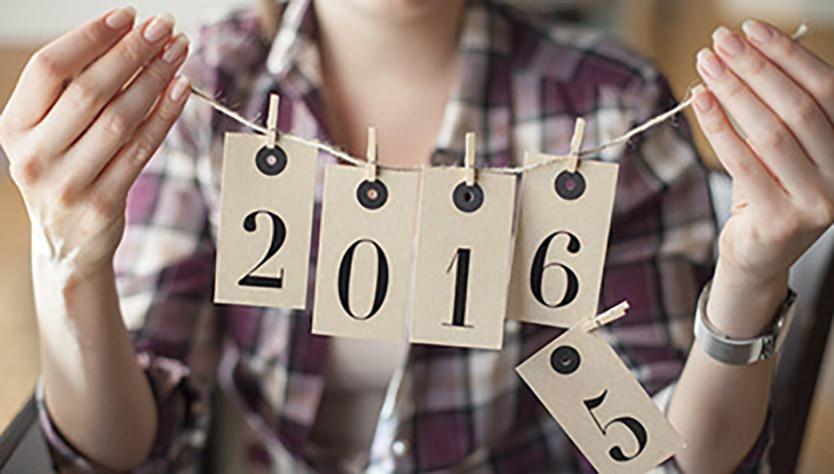 new-year_january2016_834x474_329891123.jpg
